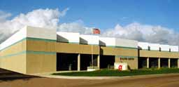 Alpha Products Inc is a worldwide source for Rotary and Slide